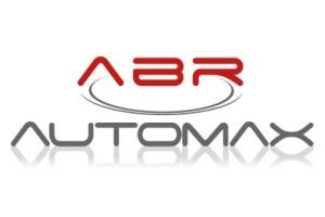 ABR Automax logó