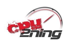 CPU2ning logó