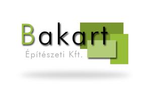 Bakart logó
