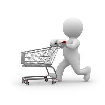 Kandalló vásárlás